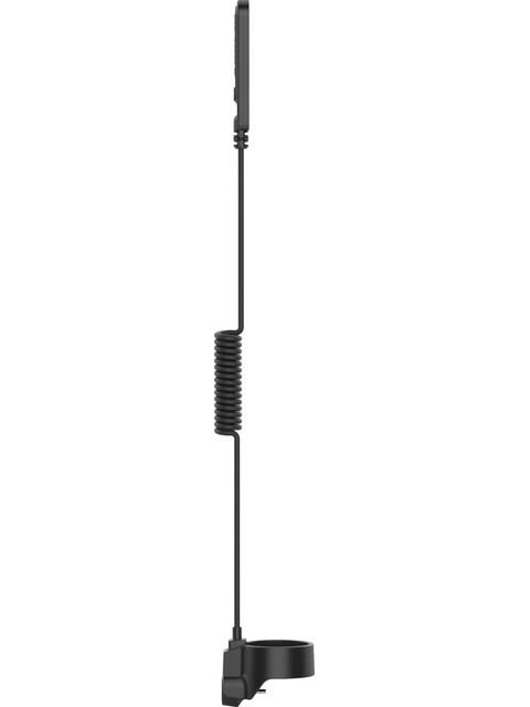 Led Lenser Remote Switch - Type E noir